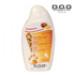 Image 1 - Shampoing pour pelage rêche et abîmé Activ fruit à la mangue pour chien