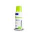 Image 1 - Shampoing Sebolytic pelliculaire Virbac pour chien et chat 200 ml