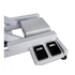 Image 2 - Table de toilettage à vérin électrique et potence double La Callisto