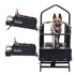 Image 4 - Tapis roulant Canis-Tapis ® CT201P entrainement et rééducation pour chien