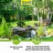Image 2 - Testeur d'eau Tetra Pond Test 6 in 1