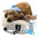 Image 1 - Thermomètre auriculaire EAR PT-300 pour chien et chat