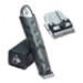 Image 1 - Tondeuse Super Pro Genia Comfort pour chien et chat