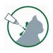 Image 5 - Traitement anti-puces pour chat Advantage