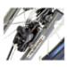 Image 3 - Trottinette tout terrain Mushing Racer Max
