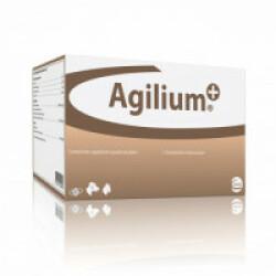 Agilium + Ceva compléments pour articulations chien Boîte de 30 comprimés