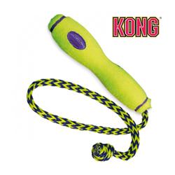 Bâton flottant pour chien Air Kong Medium 20 cm