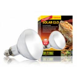 Ampoule Solar Glo 125 W E27 Exo Terra