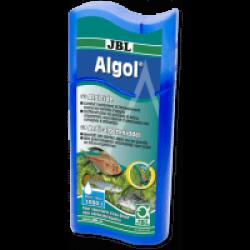Anti algues algicide JBL Algol