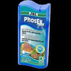 Anti algues PhosEx rapid JBL