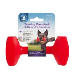 Apportable Clix pour chien env 180 g 14 cm