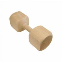 Apportable en bois pour chien classe 3 RCI/FCI 2 kg Lg 35 cm