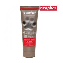 Après-shampooing nourrissant Empreinte de Béaphar pour chien