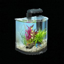 Aquarium AquaArt Explorer Tetra 30 litres
