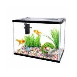 Aquarium LolliPop 16 litres