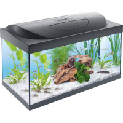 Aquarium Starter Line 54 litres Tetra