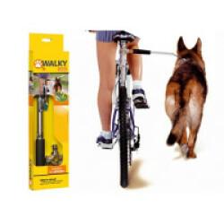 Attache pour Vélo Walky Dog