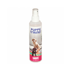 Attractif pour chien et chat Puppy trainer Spray 200 ml