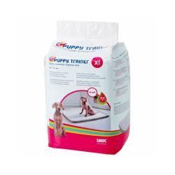 Lot de 30 tapis éducateurs Starter kit Puppy Trainer Extra - Large