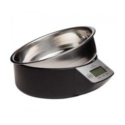 Balance intelligente Pet Bowl Eyenimal pour chien et chat