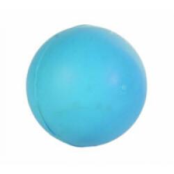 Balle caoutchouc naturel  molle pour chien diamètre 5 cm Trixie
