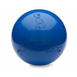 Balle en plastique Boomer Ball