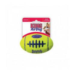 Ballon football américain Air KONG Squeaker Taille S