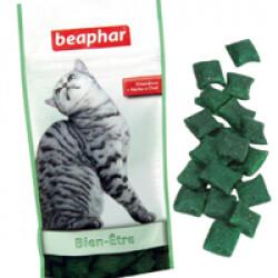 Bien être friandises Catnip-bits pour chat
