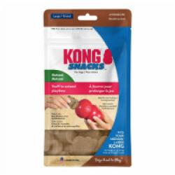 Biscuit KONG friandise canine medium/large Sachet de 310 g