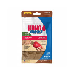 Biscuit KONG friandise canine small Sachet de 200 g
