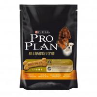 Biscuits Pro Plan Light pour chiens