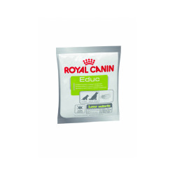 Biscuits Royal Canin pour chiens Educ