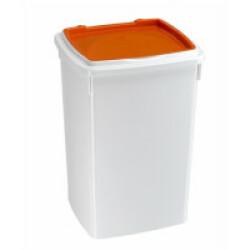 Boîte conservation pour croquettes Feedy Ferplast 13 litres