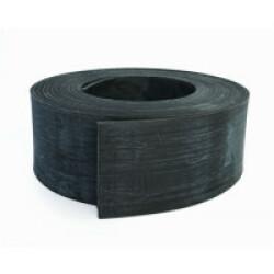 Bordure PVC Ubbink en rouleau 15 m pour bassin et étang Hauteur 14 cm