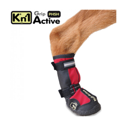 Botte Kn'1 Grip Active® PHSH T1 l'unité