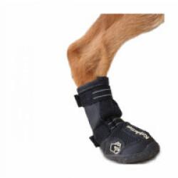 Botte Kn'1 Grip Active® PHSS T0 l'unité