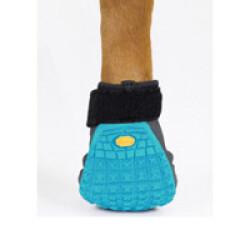 Bottine de sport Ruffwear Grip Trex Bleu T00 l'unité