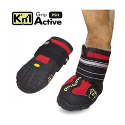 Bottine Kn'1 Grip Active® PSH T00 l'unité
