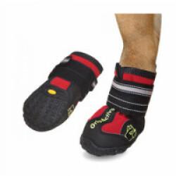 Bottine Kn'1 Grip Active PSH pour pattes de chien sur sol humide