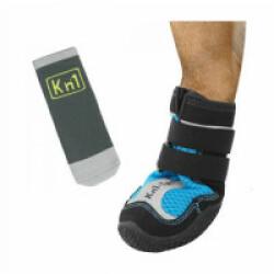 Bottine Kn'1 Tech® PSS T00 l'unité + 1 chaussette offerte Taille S