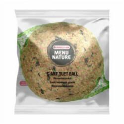 Boule de graisse pour mésanges 500 g Versele Laga Menu Nature