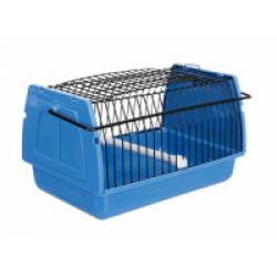 Box de transport pour oiseaux et petits animaux