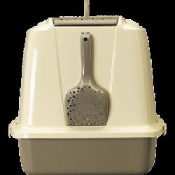 Filtre de rechange pour box toilette Sphinx pour chat GM