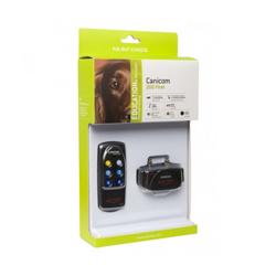Collier de dressage Canicom 200 First Numaxes pour chien