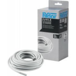 Câble chauffant Hydor Cordon 100 w pour aquarium