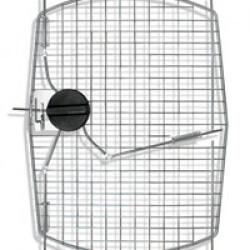 Porte de rechange pour cage Vari Kennel Sky T4