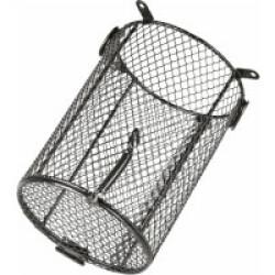 Cage de protection pour lampes terrarium Trixie - ø 12 × 16 cm