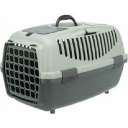 Box de transport Capri pour chien et chat Taille XS/S - jusqu'à 8 kg
