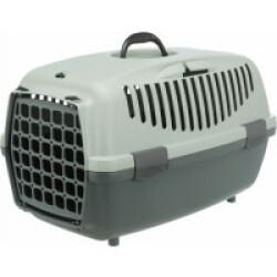 Cage de transport Capri pour chien et chat Taille XS - jusqu'à 6 kg