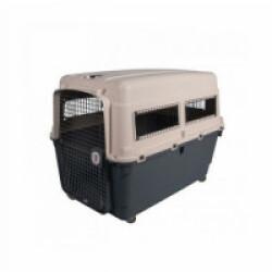 Cage de transport Nomad Norme IATA T5 / Taille XXL